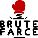 Brute Farce Logo